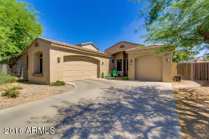 Property for sale at 973 E Aquarius Place, Chandler,  AZ 85249