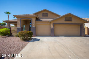 Property for sale at 472 W Marlin Place, Chandler,  AZ 85286