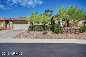 Property for sale at 41611 N Anthem Ridge Drive, Phoenix,  AZ 85086