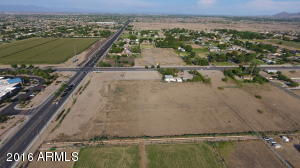15915 (Lot 1) E Queen Creek Road Gilbert, AZ 85298