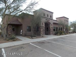 Property for sale at 1215 N Ivy Loop, Casa Grande,  Arizona 85122