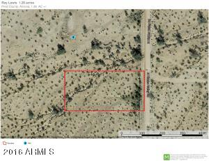 Property for sale at 0 W Hidden Valley Road, Maricopa,  Arizona 85139