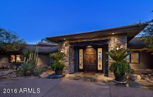 38819 N Alister Mckenzie Drive Scottsdale, AZ 85262