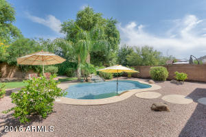 Property for sale at 4122 E Westchester Drive, Chandler,  AZ 85249