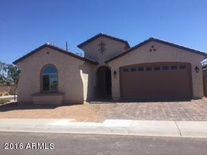 Property for sale at 289 E Horseshoe Drive, Chandler,  AZ 85249