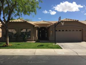 Property for sale at 5391 W Saragosa Street, Chandler,  AZ 85226