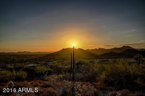 Property for sale at 6117 E Leisure Lane, Carefree,  Arizona 85377