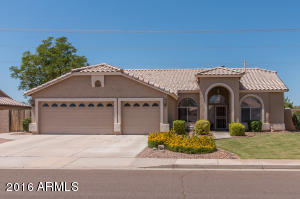 Property for sale at 1312 N Mckemy Avenue, Chandler,  AZ 85226