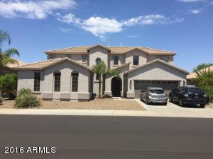 Property for sale at 1568 E Iris Drive, Chandler,  AZ 85286