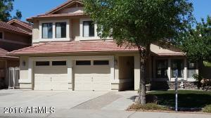 Property for sale at 5726 W Ivanhoe Street, Chandler,  AZ 85226