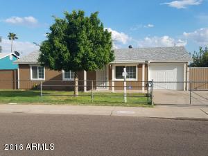 6025 W Granada Road Phoenix, AZ 85035