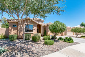 Property for sale at 2084 E Locust Drive, Chandler,  AZ 85286
