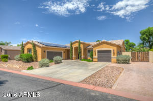 Property for sale at 1200 E Hawken Way, Chandler,  AZ 85286