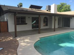 Property for sale at 4310 E La Puente Avenue, Phoenix,  AZ 85044