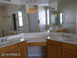 Property for sale at 1389 S Los Altos Drive, Chandler,  AZ 85286