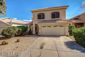 Property for sale at 5155 W Ross Drive, Chandler,  AZ 85226