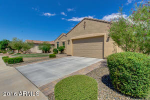 Property for sale at 4154 E Cherrywood Place, Chandler,  AZ 85249
