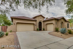31621 N 19th Avenue Phoenix, AZ 85085