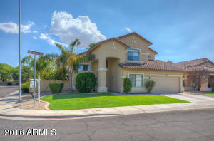 Property for sale at 2145 W Olive Way, Chandler,  AZ 85248