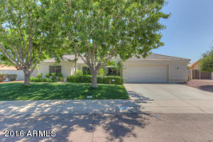 Property for sale at 205 S Senate Street, Chandler,  AZ 85225