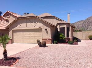 Property for sale at 10618 S 40th Place, Phoenix,  AZ 85044