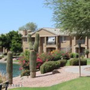 Property for sale at 16013 S Desert Foothills Parkway Unit: 1084, Phoenix,  AZ 85048