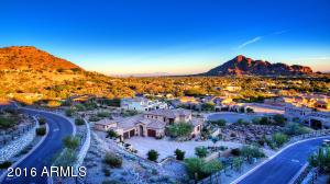 6800 N 39th Place Paradise Valley, AZ 85253