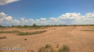 Property for sale at 0 Arizona Farms, Florence,  Arizona 85132