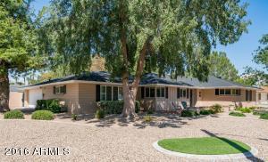 128 E Myrtle Avenue Phoenix, AZ 85020