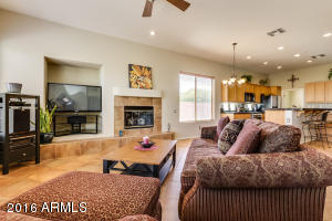 Property for sale at 42023 N Long Cove Way, Anthem,  AZ 85086