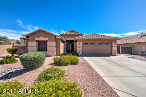 Property for sale at 1813 E Wildhorse Place, Chandler,  AZ 85286