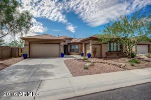 Property for sale at 3723 W Links Drive, Phoenix,  AZ 85086