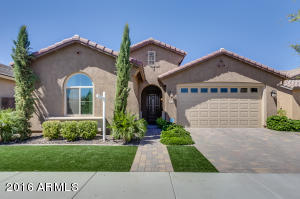 Property for sale at 4340 S Jasmine Drive, Chandler,  AZ 85249