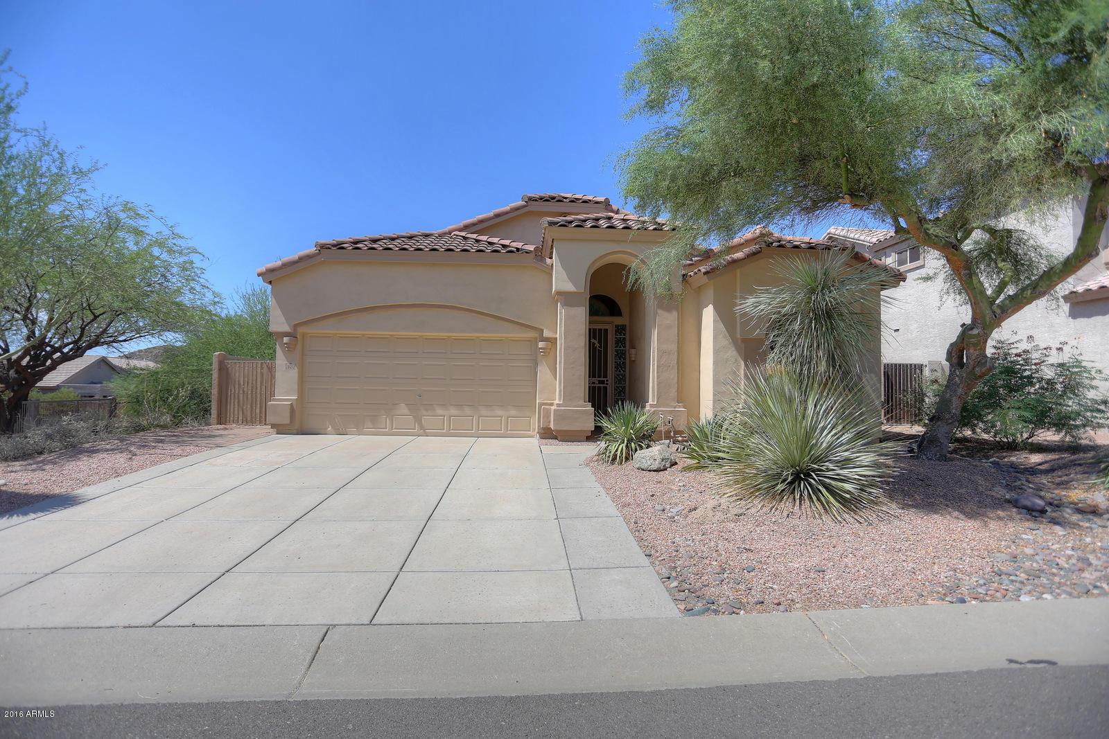 Photo of 3634 N Morning Dove --, Mesa, AZ 85207