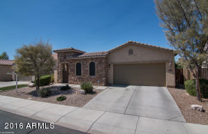 Property for sale at 4080 S Big Horn Place, Chandler,  AZ 85249
