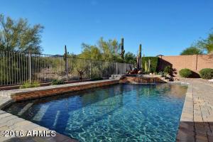 Property for sale at 40808 N River Bend Road, Anthem,  AZ 85086