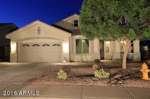 Property for sale at 1690 E Harrison Street, Chandler,  AZ 85225