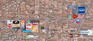 Property for sale at 34643 N 53rd Street, Cave Creek,  AZ 85331