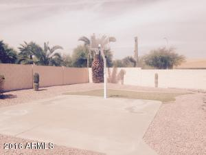 Property for sale at 4622 E Desert Willow Road, Phoenix,  AZ 85045