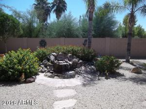 Property for sale at 1251 E Westchester Drive, Chandler,  AZ 85249