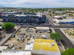Property for sale at 299 S Washington Street, Chandler,  Arizona 85225