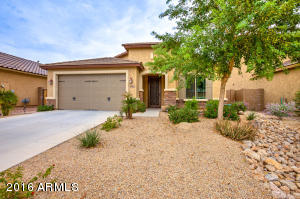 Property for sale at 3061 S Sunland Drive, Chandler,  AZ 85248
