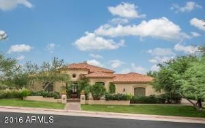 Property for sale at 3113 E Ocotillo Road, Phoenix,  AZ 85016