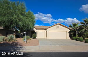 Property for sale at 6551 S Granite Drive, Chandler,  AZ 85249