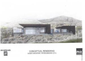 42025 N 105th Street Scottsdale, AZ 85262