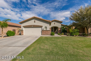 Property for sale at 856 E Virgo Place, Chandler,  AZ 85249
