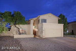 Property for sale at 2411 W Mission Drive, Chandler,  AZ 85224
