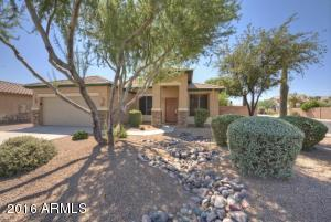 Property for sale at 1753 E Wildhorse Place, Chandler,  AZ 85286