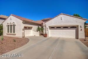 Property for sale at 2936 E County Down Drive, Chandler,  AZ 85249