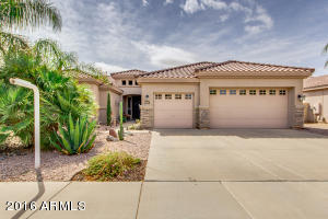 Property for sale at 2139 E Winchester Way, Chandler,  AZ 85286